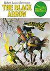 Cover for King Classics (King Features, 1977 series) #19 - The Black Arrow