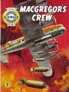 Cover for Air Ace Picture Library (IPC, 1960 series) #6