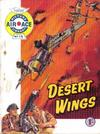 Cover for Air Ace Picture Library (IPC, 1960 series) #13
