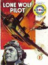 Cover for Air Ace Picture Library (IPC, 1960 series) #20