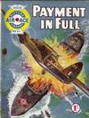 Cover for Air Ace Picture Library (IPC, 1960 series) #47