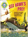 Cover for Air Ace Picture Library (IPC, 1960 series) #206