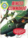 Cover for Air Ace Picture Library (IPC, 1960 series) #209