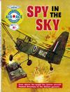 Cover for Air Ace Picture Library (IPC, 1960 series) #210