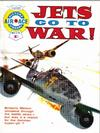 Cover for Air Ace Picture Library (IPC, 1960 series) #216