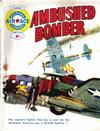 Cover for Air Ace Picture Library (IPC, 1960 series) #220