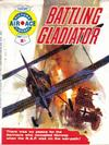 Cover for Air Ace Picture Library (IPC, 1960 series) #222
