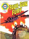 Cover for Air Ace Picture Library (IPC, 1960 series) #225