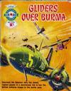 Cover for Air Ace Picture Library (IPC, 1960 series) #228