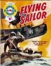 Cover for Air Ace Picture Library (IPC, 1960 series) #231