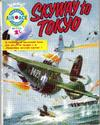 Cover for Air Ace Picture Library (IPC, 1960 series) #236