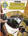 Cover for Air Ace Picture Library (IPC, 1960 series) #248