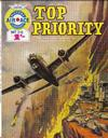 Cover for Air Ace Picture Library (IPC, 1960 series) #310