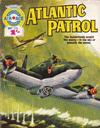 Cover for Air Ace Picture Library (IPC, 1960 series) #374