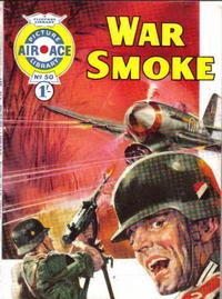 Cover Thumbnail for Air Ace Picture Library (IPC, 1960 series) #50