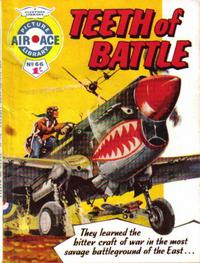 Cover Thumbnail for Air Ace Picture Library (IPC, 1960 series) #66