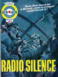 Cover Thumbnail for Air Ace Picture Library (IPC, 1960 series) #102
