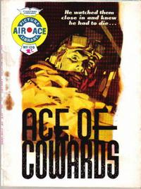 Cover Thumbnail for Air Ace Picture Library (IPC, 1960 series) #109