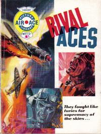 Cover Thumbnail for Air Ace Picture Library (IPC, 1960 series) #112