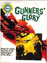 Cover Thumbnail for Air Ace Picture Library (IPC, 1960 series) #136