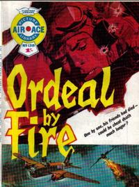 Cover Thumbnail for Air Ace Picture Library (IPC, 1960 series) #138
