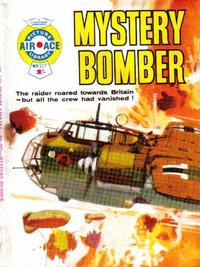 Cover Thumbnail for Air Ace Picture Library (IPC, 1960 series) #217