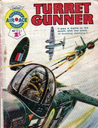 Cover Thumbnail for Air Ace Picture Library (IPC, 1960 series) #251