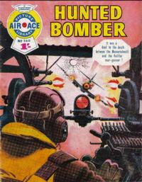 Cover Thumbnail for Air Ace Picture Library (IPC, 1960 series) #260