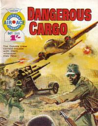 Cover Thumbnail for Air Ace Picture Library (IPC, 1960 series) #368