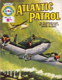 Cover Thumbnail for Air Ace Picture Library (IPC, 1960 series) #374