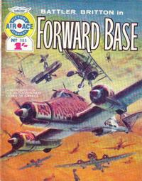 Cover Thumbnail for Air Ace Picture Library (IPC, 1960 series) #385