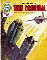Cover Thumbnail for Air Ace Picture Library (IPC, 1960 series) #389