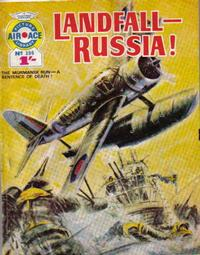 Cover Thumbnail for Air Ace Picture Library (IPC, 1960 series) #396