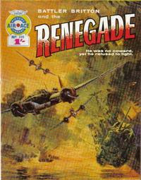 Cover Thumbnail for Air Ace Picture Library (IPC, 1960 series) #399