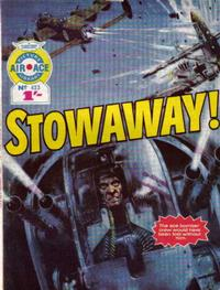Cover Thumbnail for Air Ace Picture Library (IPC, 1960 series) #423