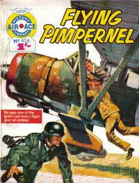 Cover Thumbnail for Air Ace Picture Library (IPC, 1960 series) #426