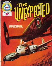 Cover Thumbnail for Air Ace Picture Library (IPC, 1960 series) #429