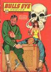 Cover for Bulls Eye Comics (Chesler / Dynamic, 1944 series) #11