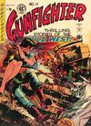 Cover for Gunfighter (EC, 1948 series) #11