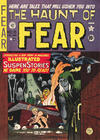 Cover for Haunt of Fear (EC, 1950 series) #15 [1]