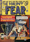 Cover for Haunt of Fear (EC, 1950 series) #16 [2]
