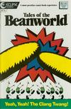 Cover for Tales of the Beanworld (Beanworld Press, 1985 series) #6