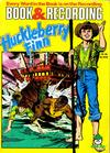 Cover for Huckleberry Finn [Book and Record Set] (Peter Pan, 1981 series) #PR39
