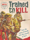Cover for Battle Picture Library (IPC, 1961 series) #3