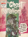 Cover for Battle Picture Library (IPC, 1961 series) #5