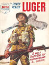 Cover for Battle Picture Library (IPC, 1961 series) #6