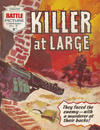 Cover for Battle Picture Library (IPC, 1961 series) #7