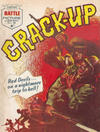 Cover for Battle Picture Library (IPC, 1961 series) #9