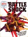 Cover for Battle Picture Library (IPC, 1961 series) #11