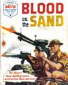 Cover for Battle Picture Library (IPC, 1961 series) #12